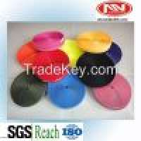 17 Years Experiences Various Customized Velcro Hook and Loop Tape ISO REACH Certification Manufacturer