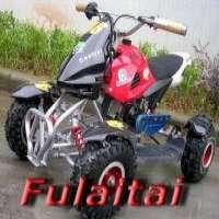 Mini QuadMini ATVQuad Bike Manufacturer