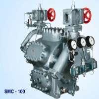 ACCEL SMC Series Manufacturer