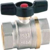 brass ball valve Manufacturer