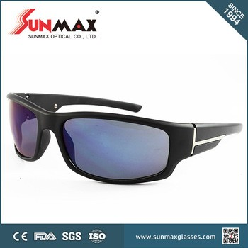 9f033727788 driving polarized sunglasses for Women