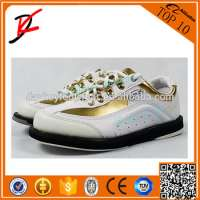 stores The outstanding bowling shoes platinum men s shoes 226 leather Manufacturer