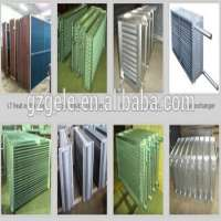 Stainless Steel stenter machine Textile
