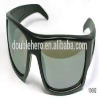 PC frame sporting sunglasses Manufacturer