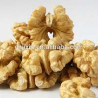Walnut walnut buyers walnut without shell