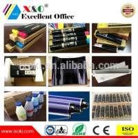 used copier xerox machine Manufacturer