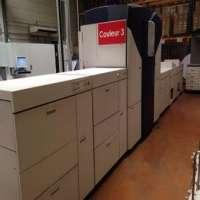 Used Xerox machine Manufacturer