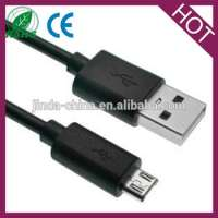 magnetic braided micro usb cable Manufacturer