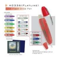 Promotional USB Flash Drive Manufacturer