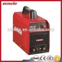 Import Direct Machine Tool Welding Equipment