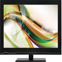 television 32 inch HD LCD TV AVYpbprVGAPC AudioUSBHDMI