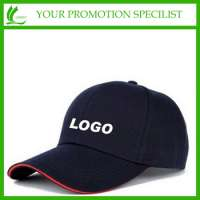 5029d19c5a4 Customized Cotton Printed Baseball Caps