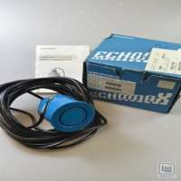 Echomax Ultrasonic level sensor Manufacturer
