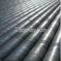 square rectangular pipe Manufacturer