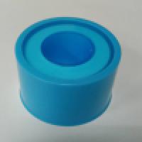 PTFE Teflon Tape Manufacturer