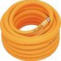 pvc spray hose Manufacturer