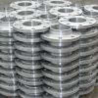 Pipe Flange Manufacturer