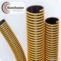 PVC Screw Suction Hose Manufacturer