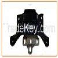 3Q0 199 555Gengine mount struct mount rubber bushingstruct mountingauto parts AUDI Q7 Manufacturer