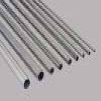 Bright ERW Low Carbon Steel Tubes Manufacturer