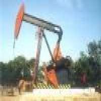 Pumping unit Manufacturer