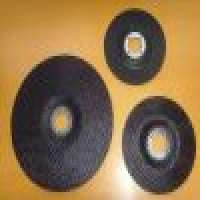 Glassfibre backing plates flap discs Manufacturer