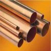 red copper tube Manufacturer