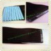Polypropylene Tape and Remy Thin PreTaped Seamless Hair Extension 06cm wide 20pcs per bag Manufacturer