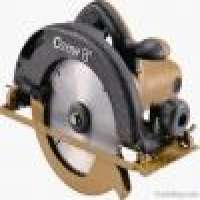Powerful 1050w Circular Saw Aluminium Motor Housing Manufacturer
