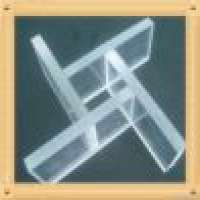 cast acrylic sheet Manufacturer