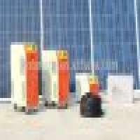 500W to 5000W solar power energy storage system Manufacturer