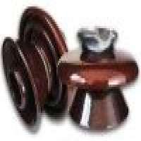high Voltage Porcelain Pin Insulator  Manufacturer