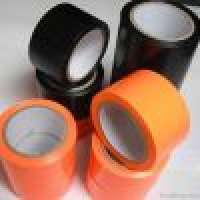 pipe wrap tape Manufacturer