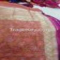 Benarasi sarees &amp dupattas Manufacturer