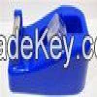 Pipe Wrapping Tape and tape dispenser20051 Manufacturer