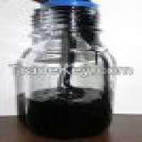 FuelFurnace Oil Manufacturer
