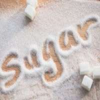 Sugar icumsa 451508001200 Manufacturer