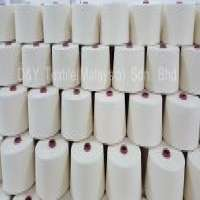 Combed Cotton Yarn Contamination  Manufacturer