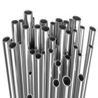 Stainless steel pipe ss304 Manufacturer