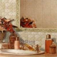 stone mosaic tile Manufacturer