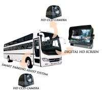 Car Rear View Camera System Manufacturer