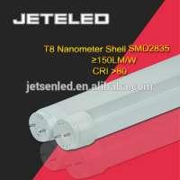 LED Tube Light fluorescent Manufacturer