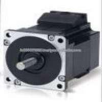 Electric Servo Motor Manufacturer
