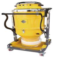 Industrial Small Vacuum cleaner Manufacturer