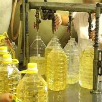 Refined sunflower oil, soybean oil,corn oil,palm oil,Rapeseed Oil , canola oil and vegetable oils for sale Manufacturer