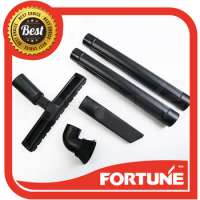 Wet and Dry Vacuum Cleaner Accessory Kit Manufacturer