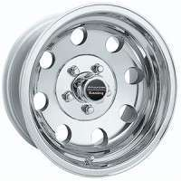 Truck wheel rims Manufacturer