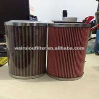 refrigeration compressor oil filter Manufacturer