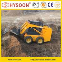 road heavy construction equipment Manufacturer