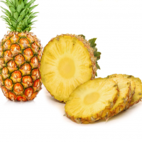 pineapple Manufacturer